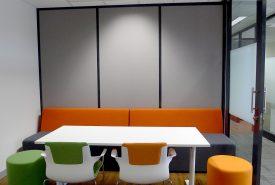 Ngarluma Corporation Offices, Karratha, West Australia