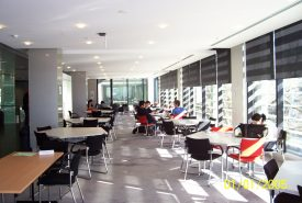 University of Melbourne, Melbourne