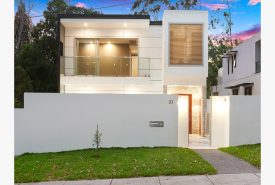 Indooroopilly House, Indooroopilly