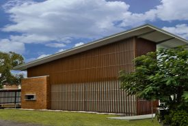 All Saints Primary School – Boonah