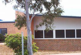 Trinity Catholic Primary School, Narre Warren, Victoria